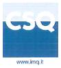 Certyfikat CSQ