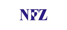 NFZ Rzeszów