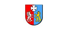 Samorząd Województwa Podkarpackiego