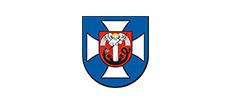 Powiat Łańcut